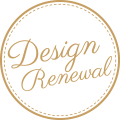Design Renewal